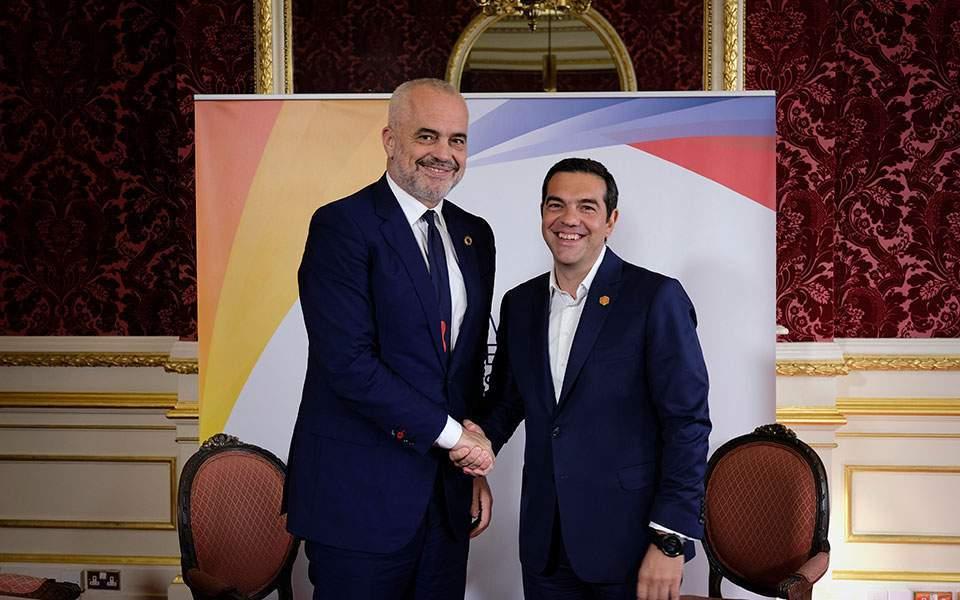 rama_tsipras_web