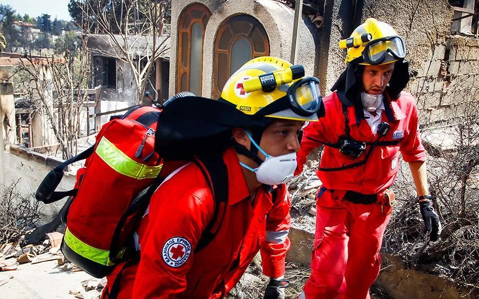rescue_web--2