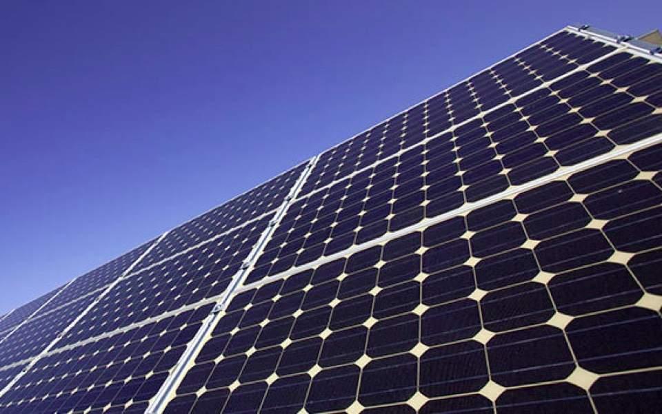 solar_panels_web