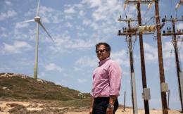 tilos_renewable_web