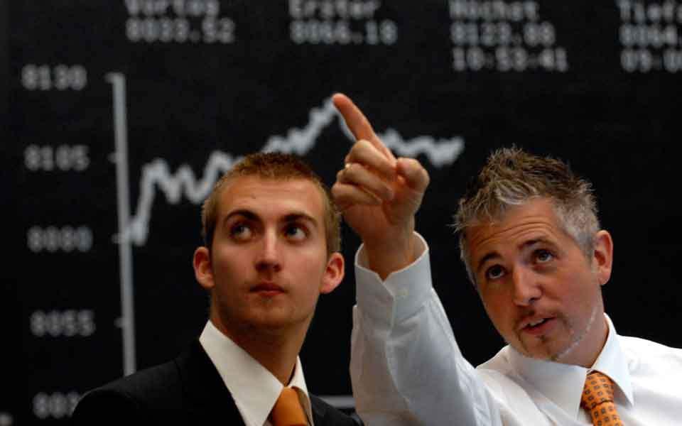 traders_frankfurt_web