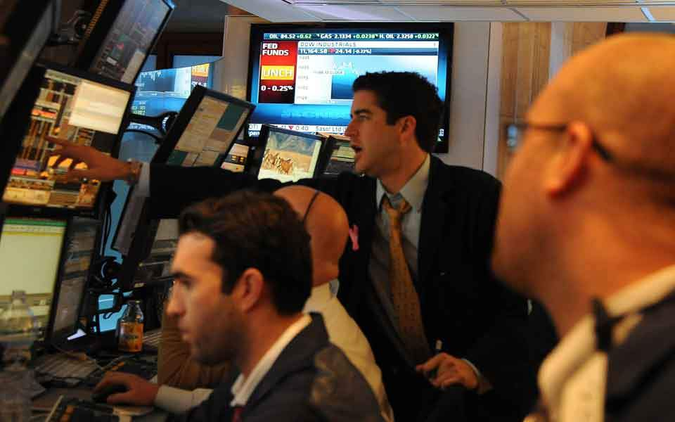 traders_nyse_screens_web