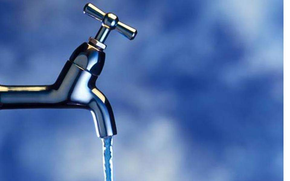 water_faucet