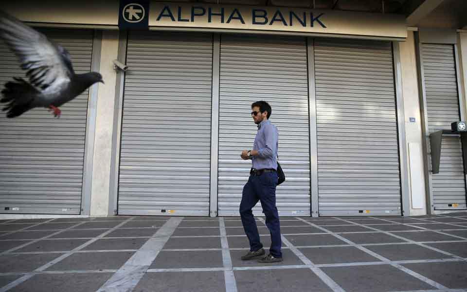 alpha_bank_pigeon_web