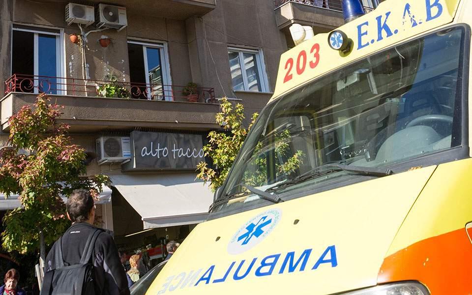 ambulance_ekav2_web