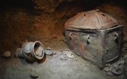 archaeology_web