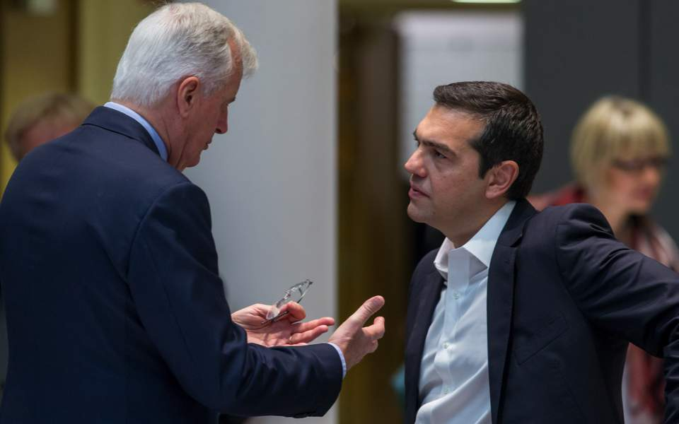 barnier_tsipras_web
