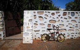 bike_mati_web