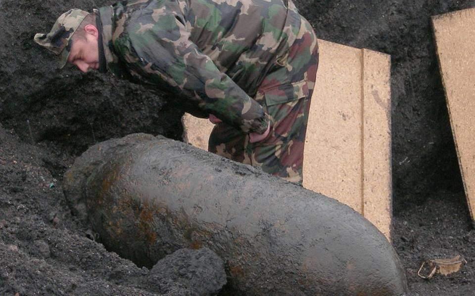 bomb1-thumb-large-thumb-large