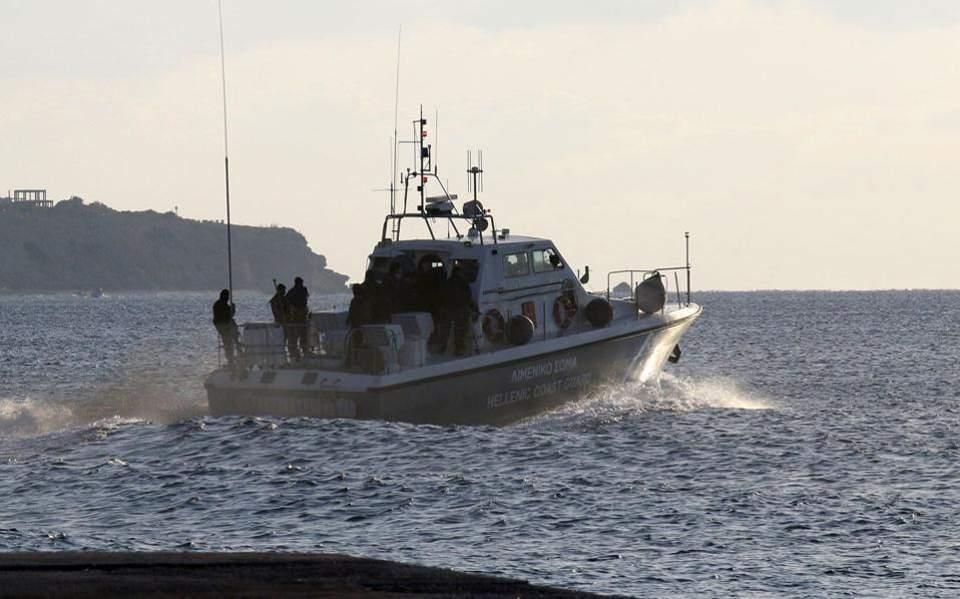 coast_guard_web--2