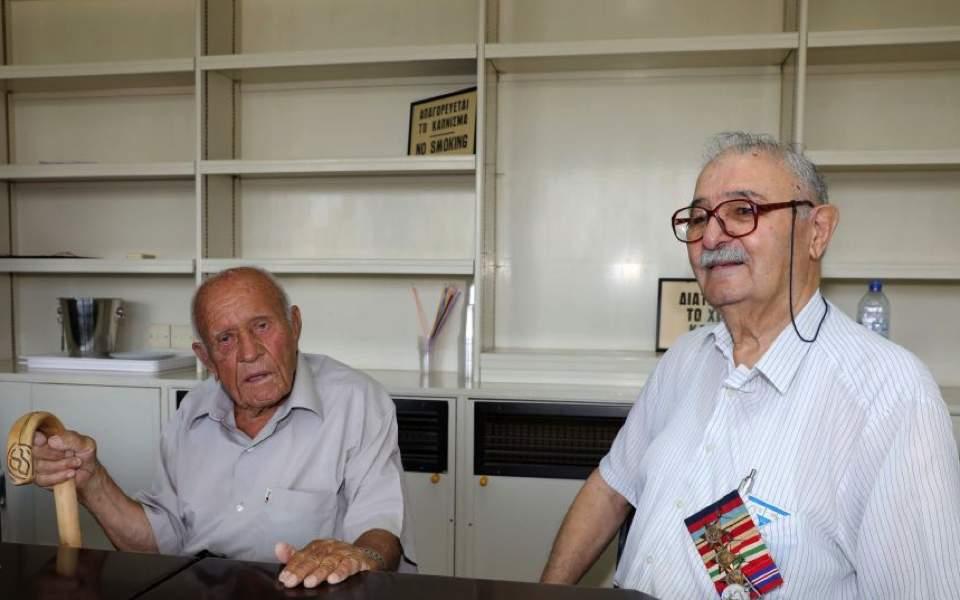 cyprus_veterans_web--2