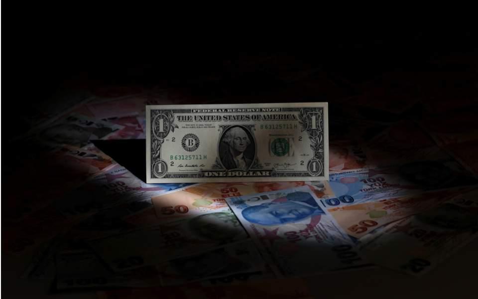 dollar_web