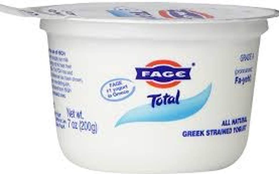 fage1