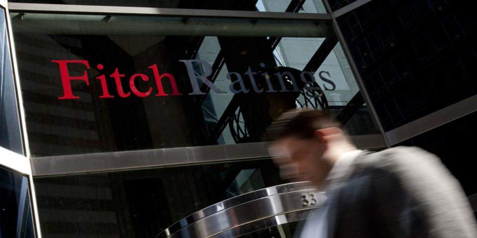 fitch2_