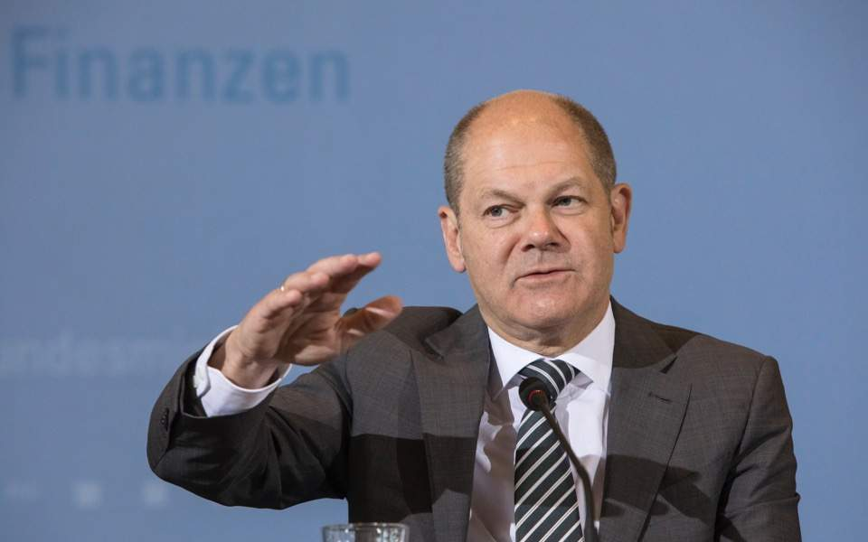 german-finmin_web