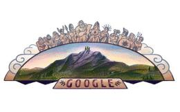 googledoodle_web