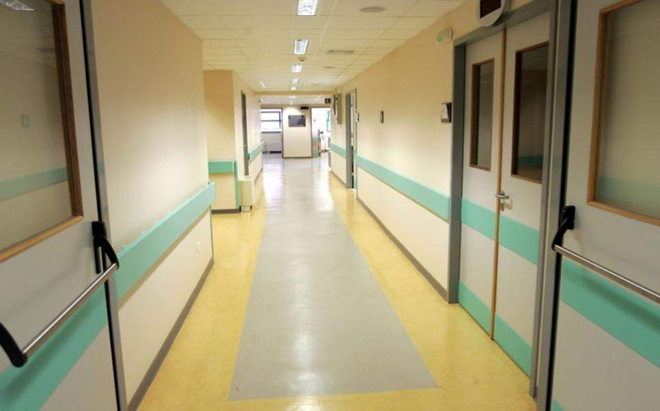 hospital-thumb-large