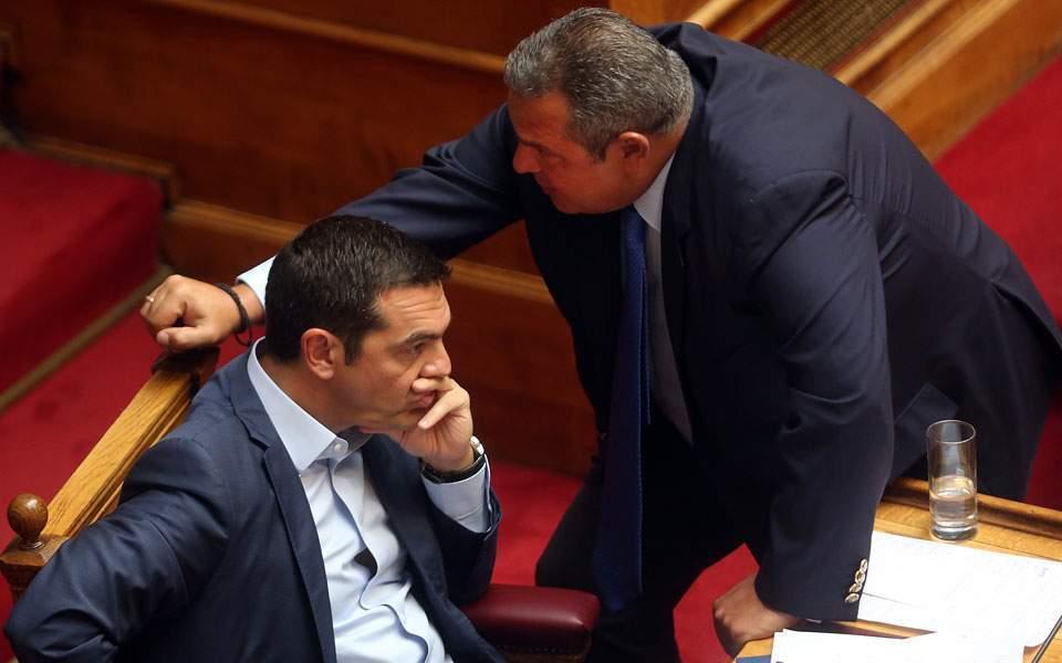 kammenos_tsipras_web