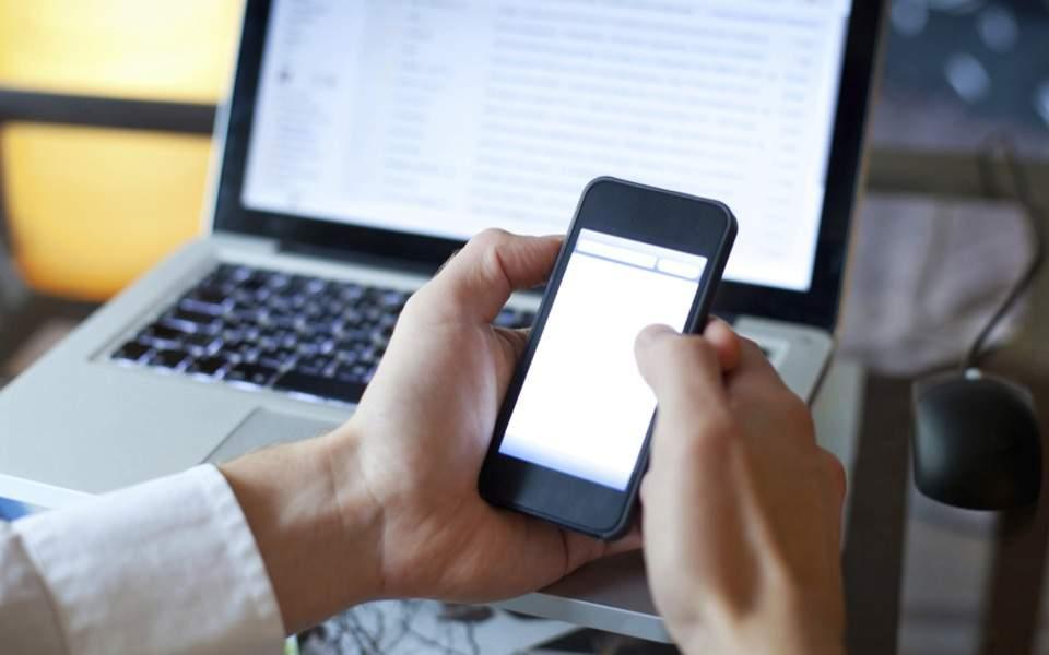 laptop_mobile