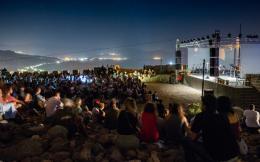 molyvosinternationalmusicfestival1