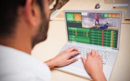 online_gambling_web