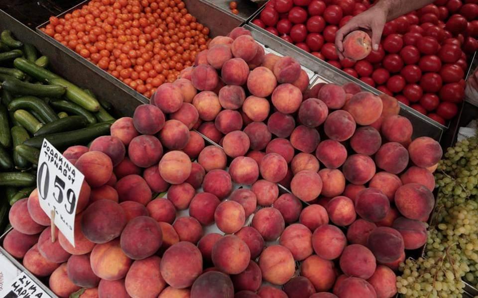 peaches_web