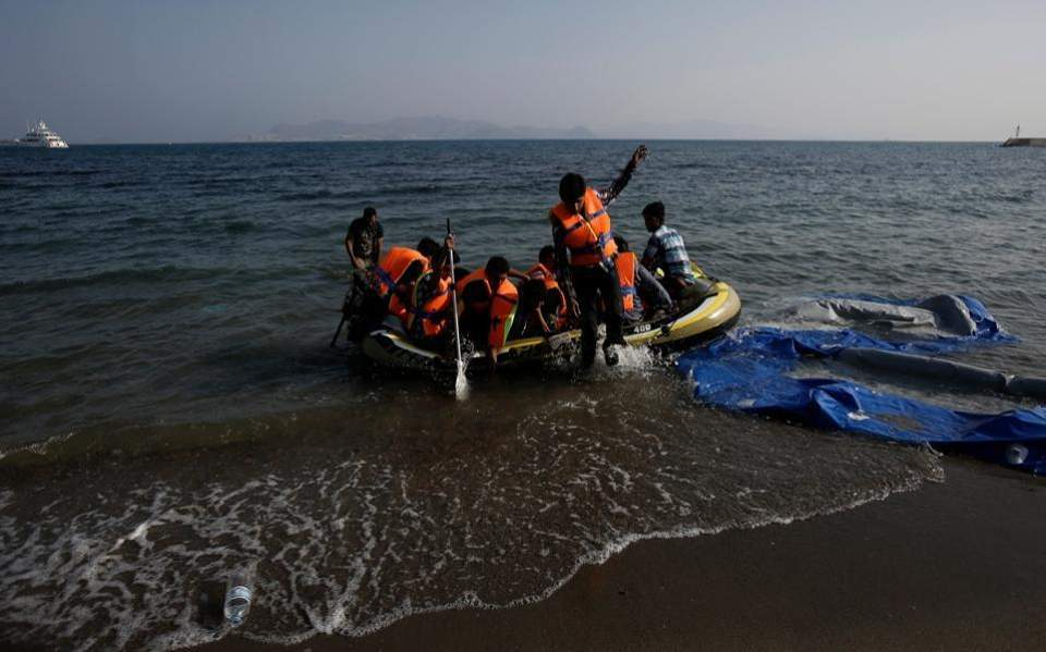 refugees--4