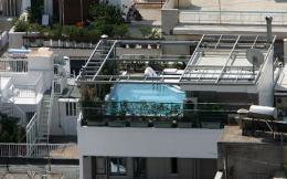 rooftop_pool_web