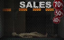 sales_web