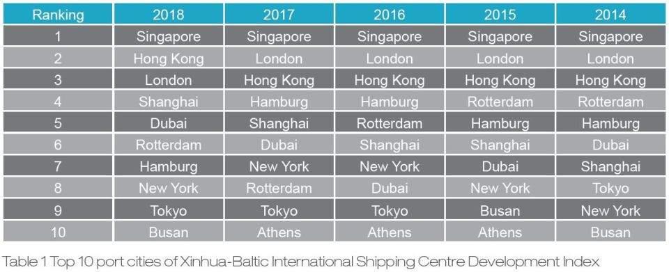 shipping_web
