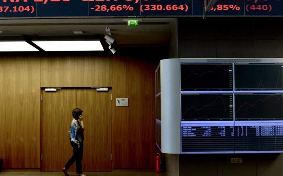 stock_exchange_red-thumb-large--2