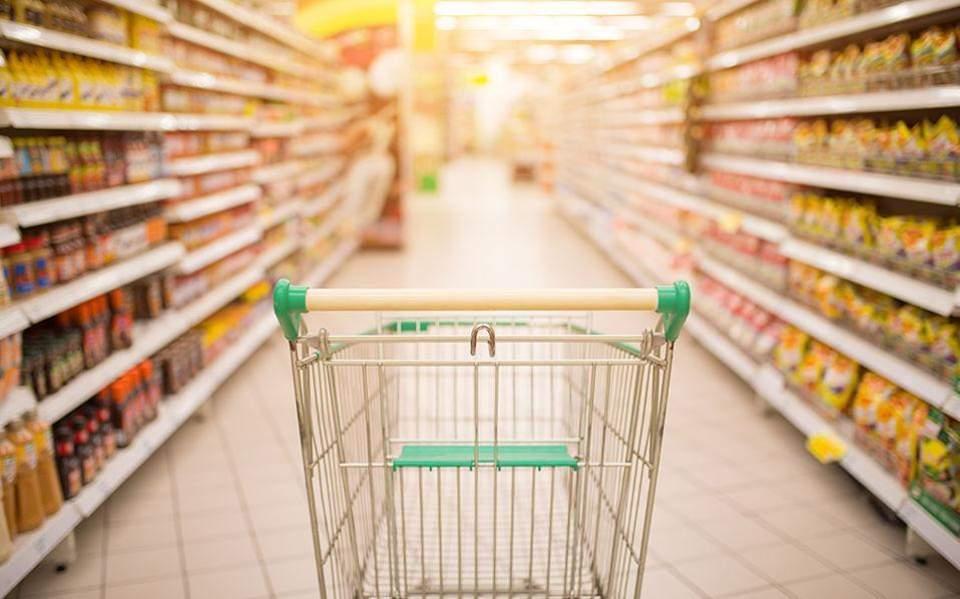 supermarketsh-thumb-large_web