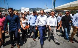 tsipras_ithaca_web--2