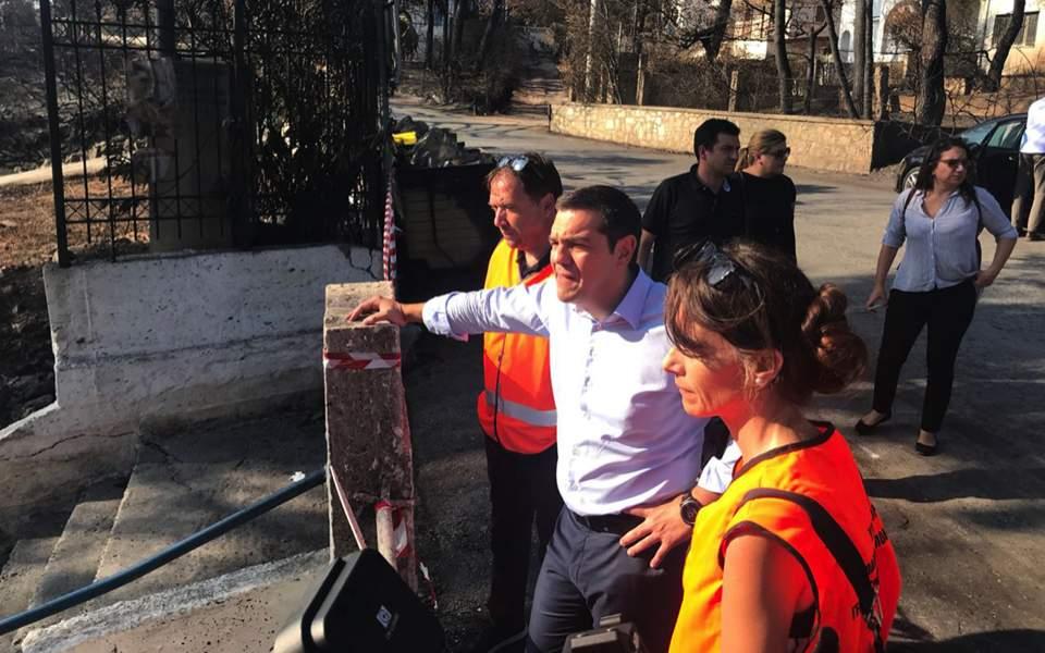 tsipras_mati_web
