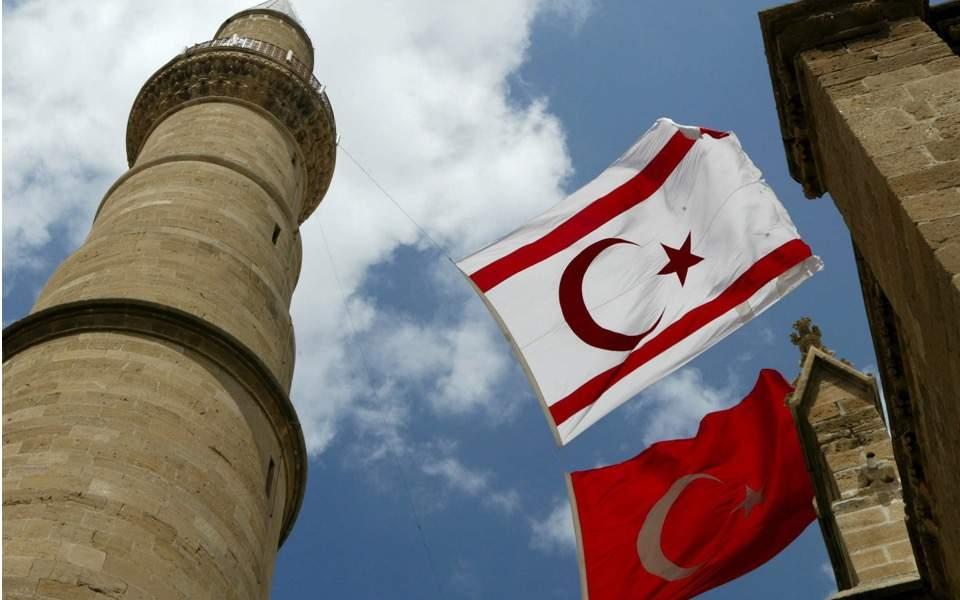 turk_flag_cyprus