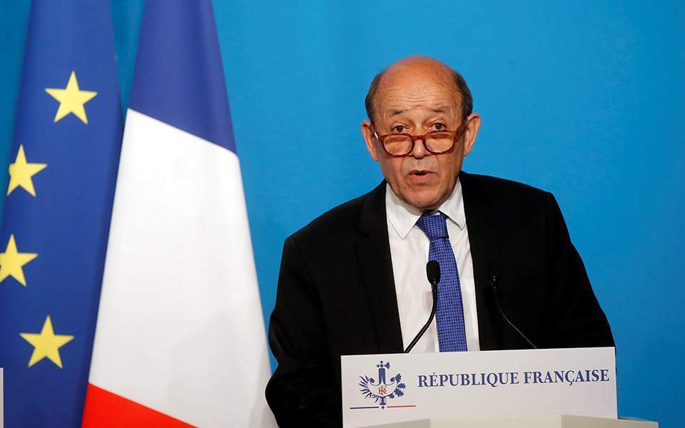 11jean-yves-le-drian-thumb-large