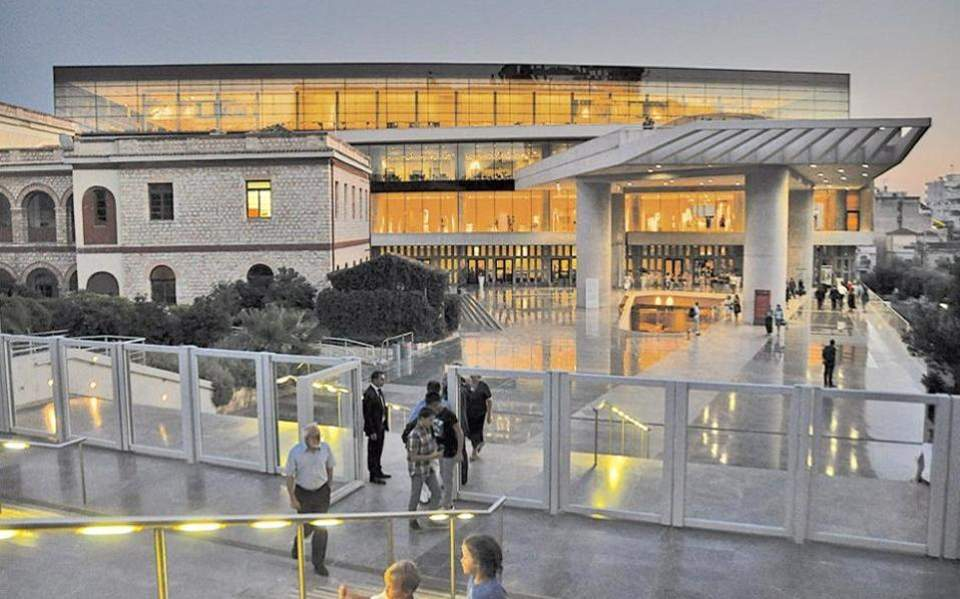 acropolis_museum_web-thumb-large-thumb-large