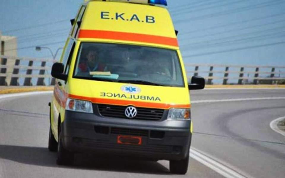 ambulance-thumb-large--3