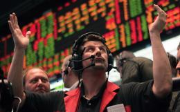 bond-trader1