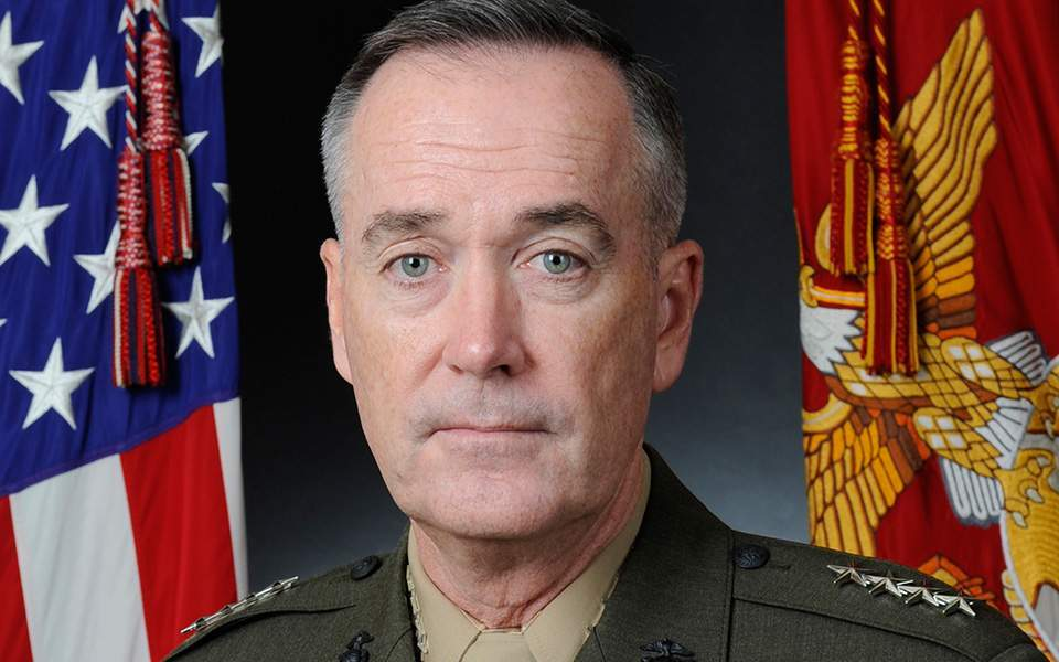 dunford_web