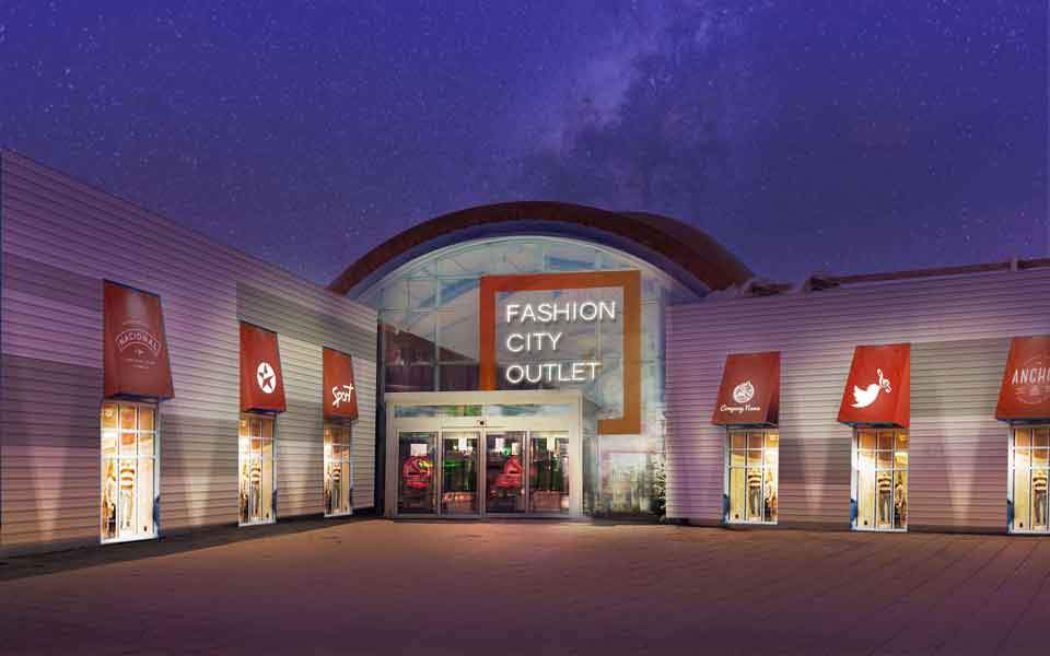 fashion_city_outlet_web
