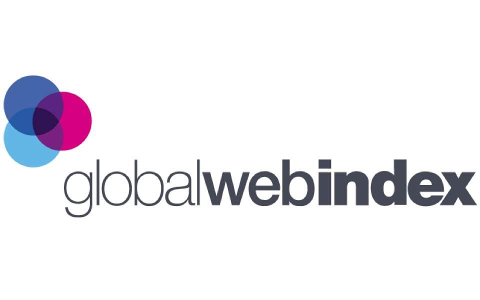 globalwebindex_web