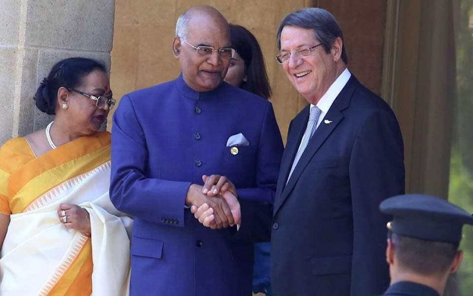 indian_president_web