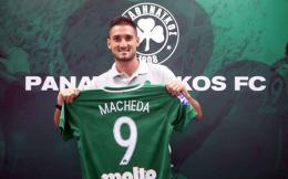 macheda_verde_web