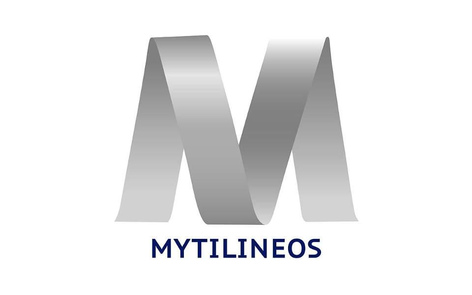 mytilineos_logo