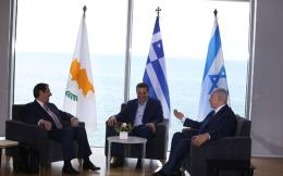 netanyahu_tsipras_anastasiadis