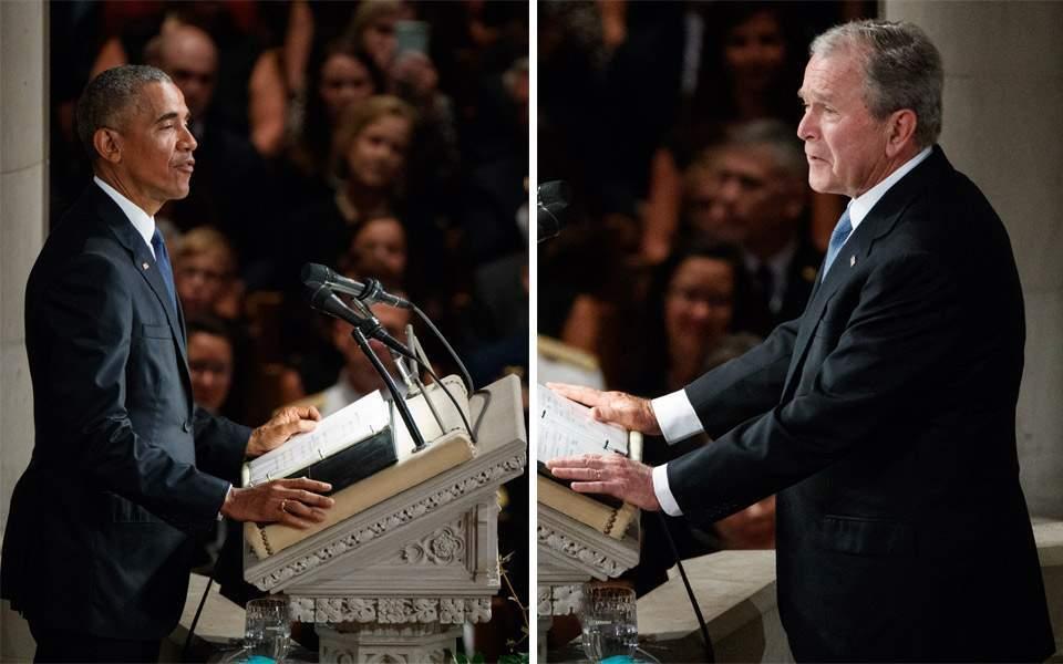 obama_bush_web