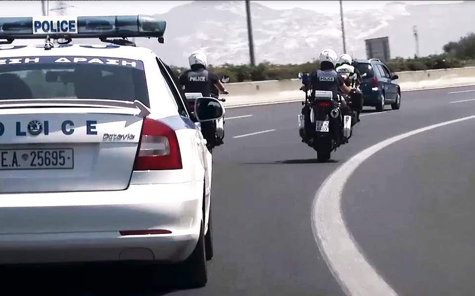 police_car--4