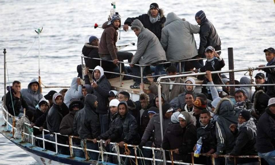 refugees--2