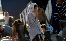 refugees--3